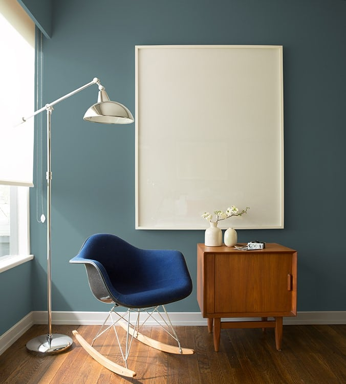 Color of the year near Chelsea, New York (NY) and more paint Benjamin Moore