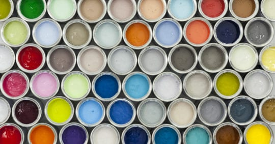 3 Reasons to Make a Color Consultation Appointment