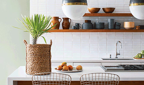 How to Decorate in Small Spaces: 5 Tips